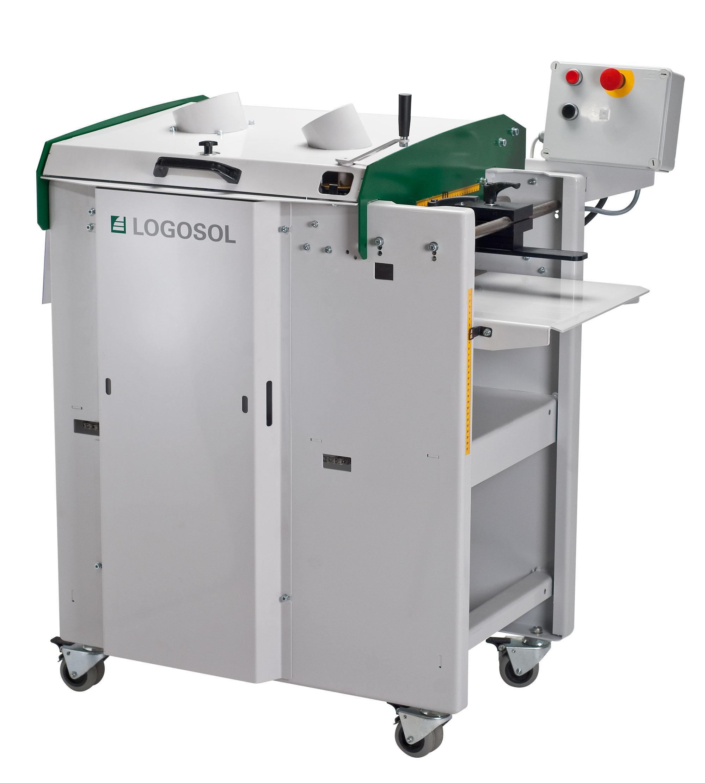 Planken Zagen Met Kettingzaag  Smart holder smart line    scandicshop