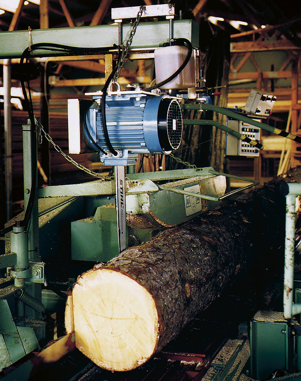 Ongebruikt Cirkelzaag Hulp TK5000 | Industriele machines | LOGOSOL WU-07